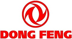 dongfenglogo
